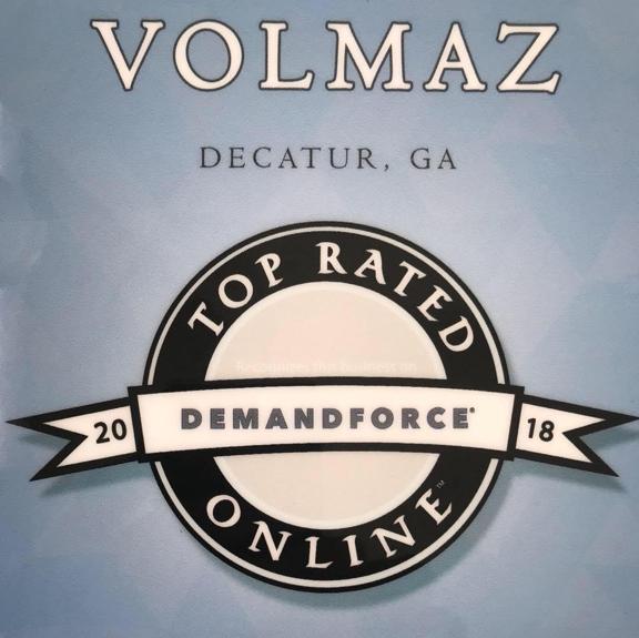 Volmaz - Decatur, GA