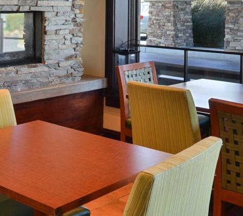 Holiday Inn Express Mill Valley San Francisco Area - Mill Valley, CA