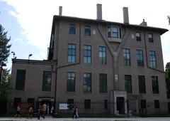 Isabella Stewart Gardner Museum - Boston, MA