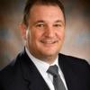 Ronald Dressel: Allstate Insurance