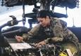 California Army National Guard - SGT Steven Watkins - Escondido, CA