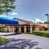Heartland Health Care Center-Jacksonville
