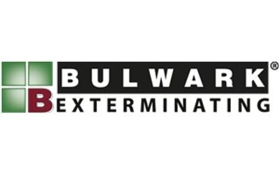 Bulwark exterminating 5600 augusta rd ste a greenville sc 29605 bulwark exterminating greenville sc solutioingenieria Gallery