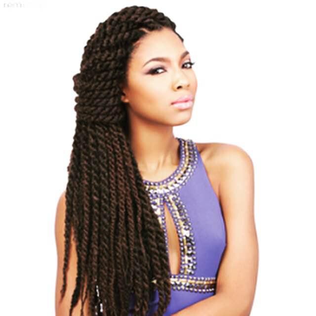 Ida African Hair Braiding 52 Old Hampton Ln Hampton Va