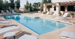 Arizona Charlies Casino East Hotel & RV Park - Las Vegas, NV