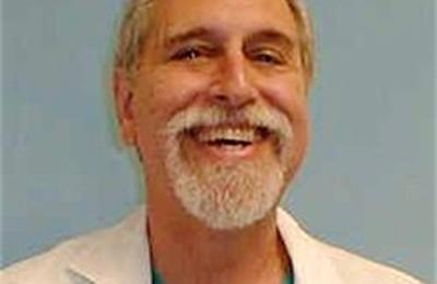 Eric D Weston MD Facg - Belleair, FL