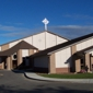 Presbyterian Church of Okemos - Okemos, MI