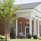 Thomas County Federal - Thomasville, GA