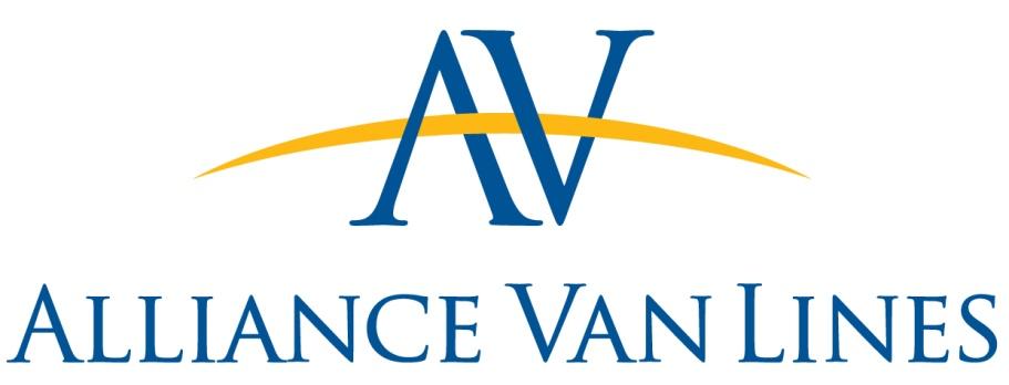 Alliance Van Lines Inc 2881 E Oakland Park Blvd Fort