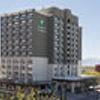 Holiday Inn Express Dayton SW - University Area