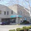 Valley Medical Institute