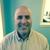 Allstate Insurance Agent: Peter McClure