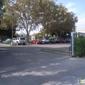 East Bay Spca Oakland - Oakland, CA