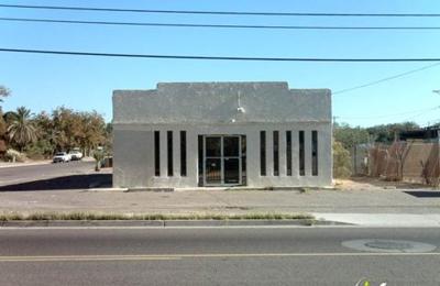 Hippopotamus Wake Enhancing - Phoenix, AZ