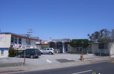 Lucky Check Cashing - Daly City, CA
