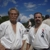 Bronx World Oyama Karate/Krav Maga