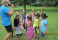 New Horizons Montessori-Princeton Junction - Princeton Junction, NJ