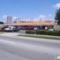 Extreme Hobbies Miami - Miami, FL