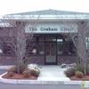 The Graham Clinic