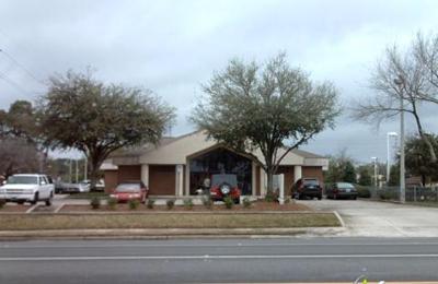 San Juan Animal Hospital - Jacksonville, FL