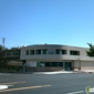 UMe Federal Credit Union - Burbank, CA