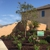 Aguilar Landscaping & Remodeling