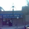 Chicago Auto Radiator Service Inc