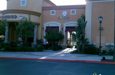 Nestle Toll House Cafe - Foothill Ranch, CA