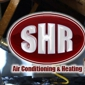 SHR A/C & Heating - Dallas, TX. Great ac repair in dallas TX