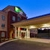 Holiday Inn Express & Suites Malvern