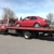 Mitch's Auto Repair & Tow