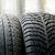 Bruce Duhe Tire Inc