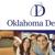 Oklahoma Dental South Oklahoma City