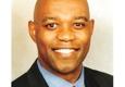 Daryl Watson - State Farm Insurance Agent - Halethorpe, MD