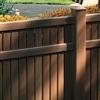 Gateway Fence Inc