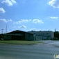 Omega Church - San Antonio, TX
