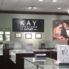 Kay Jewelers Outlet