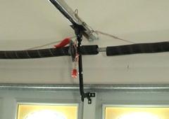 All Garage Door Repair Irvine - Irvine, CA