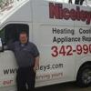 Niceley's Appliance Repair Inc
