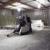 Metro Saw Cutting & Asphalt