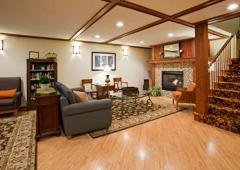 Country Inn & Suites By Carlson, Pella, IA - Pella, IA