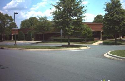 Jordan Driving School - Charlotte, NC