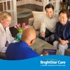 BrightStar Care Northern Middlesex