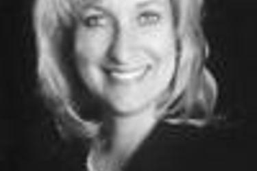 Edward Jones - Financial Advisor: Lora C Loving