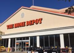 The Home Depot - Williamsburg, VA