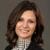 Allstate Insurance Agent: Jillian Rosendahl