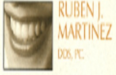 Ruben J. Martinez, DDS, PC - Albuquerque, NM