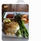 Paul's Seafood - Corpus Christi, TX