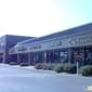 Chinese Express - Saint Louis, MO