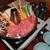 Ba Sho Japanese Restaurant